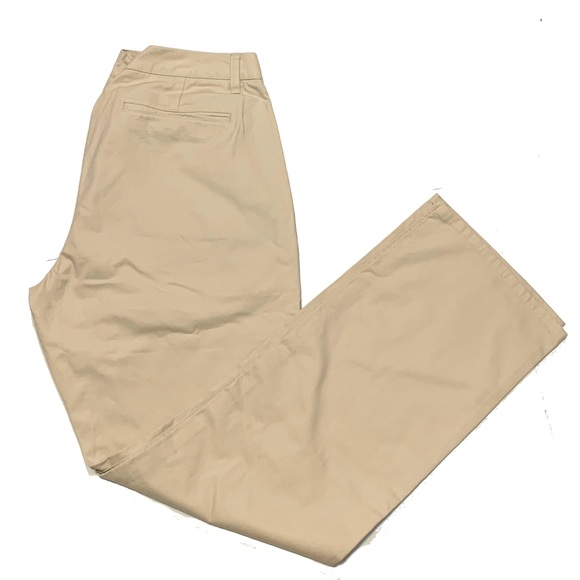 33 / 30 / BONOBOS CHINO PANTS